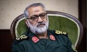 هشدار قاطعانه سخنگوی ارشد نیروهای مسلح به آذربایجان و ارمنستان