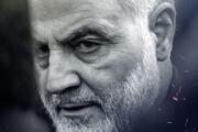 فیلم | روحانی منبری معروف در تلویزیون: آمریکا که قهرمانی در برابر حاج قاسم سلیمانی ندارد/ ما باید باب اسفنجی یا اسپایدرمن را بزنیم؟
