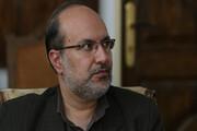 احتمال تعطیلی مدارس در روز دوشنبه/ توضیحات سخنگوی آموزش و پرورش شهر تهران