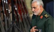 جزئیاتی مهم از خنثیسازی ۳ طرح ترور سردار سلیمانی /دستگیری عوامل مرتبط با سازمان منافقین