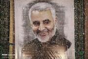 اعلام محدودیتهای ترافیکی مراسم تشییع سردار سلیمانی در پایتخت