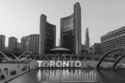فیلم | حمله طرفداران ترامپ به سوگواران حاج قاسم سلیمانی در تورنتوی کانادا
