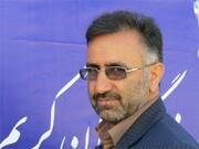 محیط کسب و کارهای فرهنگی، هنری و رسانه ای استان  چهارمحال وبختیاری بهبود می یابد