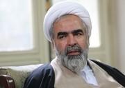 سرانجام یک روحانی که روی منبر به رهبر انقلاب توهین کرد /روایت روح الله حسینیان از حکم دادگاه ویژه روحانیت