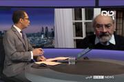 فیلم | اعتراف کارشناس BBC فارسی درباره اقدام تروریستی آمریکا برای شهادت سردار سلیمانی