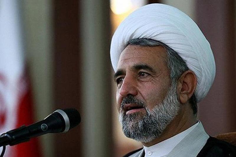 ذوالنوری: توان غنی سازی ایران ۱۰ برابر شد