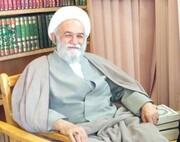 خاطراتی از شیخ علی اسلامی؛ چهل سال بنیاد بعثت و ترویج نهج البلاغه