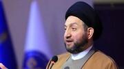 نظر حکیم درباره سالروز پیروزی انقلاب اسلامی ایران