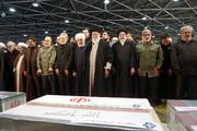 تهران دیگرخویشتنداری نمی کند/ارتباط اینترور باانتخابات آمریکا چیست؟