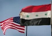 هشدار نیروهای مسلح عراق به آمریکا و ناتو