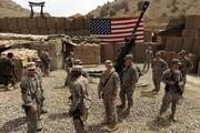 تحرکات تازه آمریکا در پی هراس از انتقام ایران