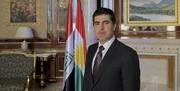 کردستان عراق درباره حضور نظامی آمریکا در عراق تصمیم گرفت