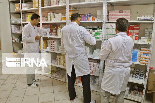 مخالفت مجدد سازمان غذا و دارو با اشتغالزایی برای فارغالتحصیلان داروسازی: داروخانهها بیقید و شرط تاسیس شده است