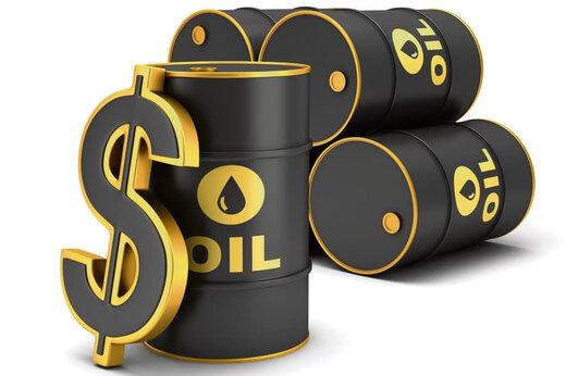 بازتاب منفی تهدید ترامپ به تحریم عراق در بازار نفت