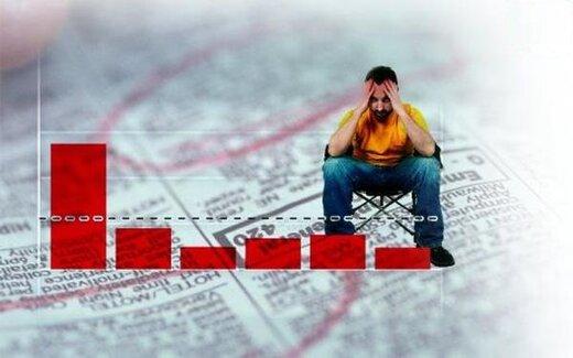 ۱.۲ میلیون نفر از بیکاران فارغالتحصیل هستند