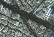 ببینید   تصاویر ماهوارهای از حماسه مردم تهران برای شهید حاج قاسم سلیمانی که آمریکا را وحشت زده کرده است