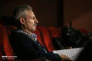 پیشنهاد طراحی یک جایزه به نام سردار شهید سلیمانی در جشنواره موسیقی فجر