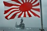 اصرار ژاپن برای اعزام نیروی نظامی به خاورمیانه