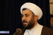 ۲۰ وقف جدید در استان اردبیل ثبت شد