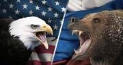 آیا آمریکا روسیه را به خاطر ونزوئلا تحریم می کند؟