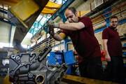 تداوم حمایت از تولید داخل/۴۸۵ میلیون یورو نیاز وارداتی،داخلیسازی شد
