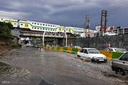 شهرداری کرج آبخیزداری را جدی بگیرد/ بحران در نقاط بالادست شهر