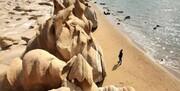 ماجرای تخریب ساحل بندر مُقام چه بود؟
