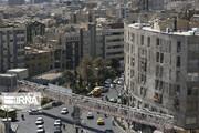مسکن در کدام منطقه تهران متری ۷ میلیون تومان گران شد؟