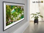 سری تلویزیونهای OLED و NanoCell الجی ۲۰۲۰؛ طراحی مبتکرانه و بهترین کیفیت تصویر