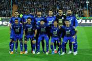 استقلال و شهرخودرو هنوز در سایت AFC میزبان هستند/عکس