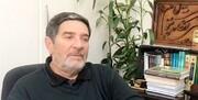 واکنش کارگردان «ملک سلیمان» به شهادت سردار سلیمانی/ تا کی باید به دنیای مادی بچسبیم؟