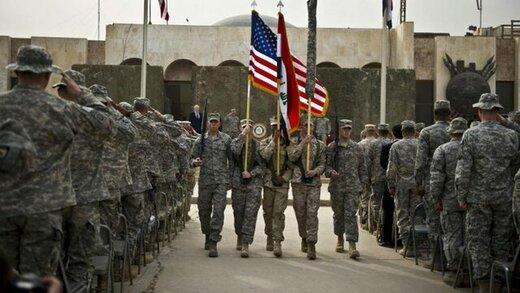 احتمال حمله به آمریکاییها در عراق چقدر است؟/ تحلیلگر یواسای تودی پاسخ می دهد