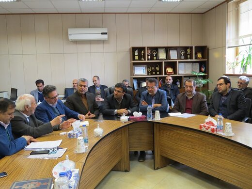 ارز آوری پنج میلیون دلاری صادرات سیمان در استان سمنان