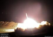 رسانه های ژاپنی در مورد حمله موشکی ایران چه گفتند؟
