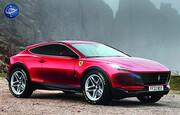 معرفی ۲۰ خودرو برتری که در سال ۲۰۲۰ به بازار میآیند / عکس