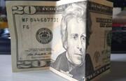 ریزش دلار در پی انتقام سخت سپاه