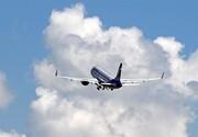 بسته تشویقی ایران برای پروازهای عبوری ایرلاینهای خارجی
