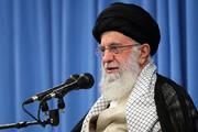 ببینید | مقایسه شهید سلیمانیها با کسانی که نه غزه نه لبنان جانم فدای ایران میگفتند از نگاه سایت رهبرانقلاب!