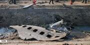 توضیح دادستان تهران درباره سقوط هواپیمای اوکراینی
