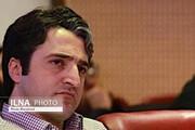 همسر و فرزند یک نویسنده ایرانی در میان جانباختگان حادثه سقوط هواپیمای اوکراینی