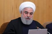 ببینید | روحانی: در مخیله هیچکس نمیگنجید در روت فرودگاه امام هواپیمای مسافربری زده شود/ با سابقه ریاست پدافند هوایی میگویم:در تاریخمان بی سابقه بود