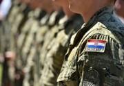 کرواسی و رومانی نیروهای خود از عراق را خارج کردند