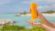 باورهای غلط در مورد کرمهای ضد آفتاب