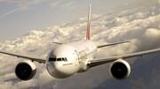 واکنش امارات به تغییر مسیر پروازهایش در ایران