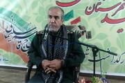 روایتی از تاکتیک جنگی متفاوت سردار سلیمانی و حاج احمد کاظمی