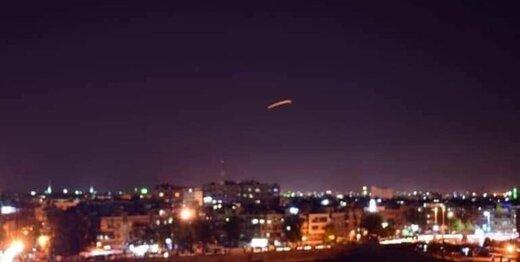 ارتش عراق کشته شدن عراقی ها در حملات ایران را رد کرد