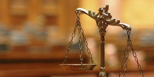 متهمان بانک سرمایه برای آخرین بار روبهروی میز قاضی ایستادند
