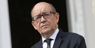 درخواست فرانسه برای آزادی فریبا عادلخواه