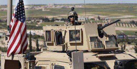 آخرین وضعیت پایگاه عین الاسد/ آمریکا از نزدیک شدن عراقی ها جلوگیری میکند