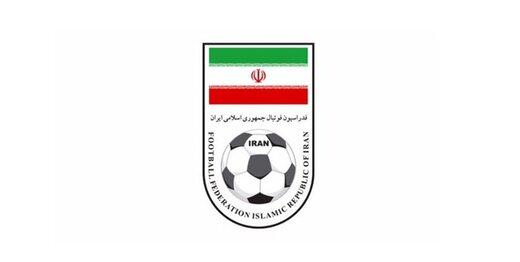 انتخابات فدراسیون فوتبال لغو نخواهد شد
